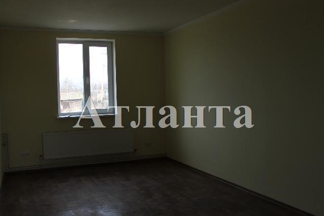 Продается дом на ул. Полевая — 50 000 у.е. (фото №2)