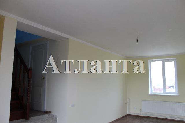 Продается дом на ул. Полевая — 50 000 у.е. (фото №3)