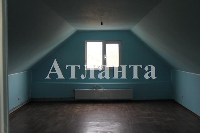 Продается дом на ул. Полевая — 50 000 у.е. (фото №4)