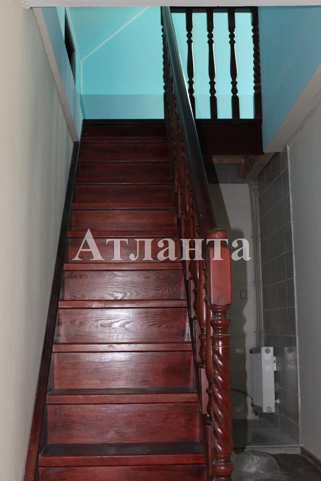 Продается дом на ул. Полевая — 50 000 у.е. (фото №5)