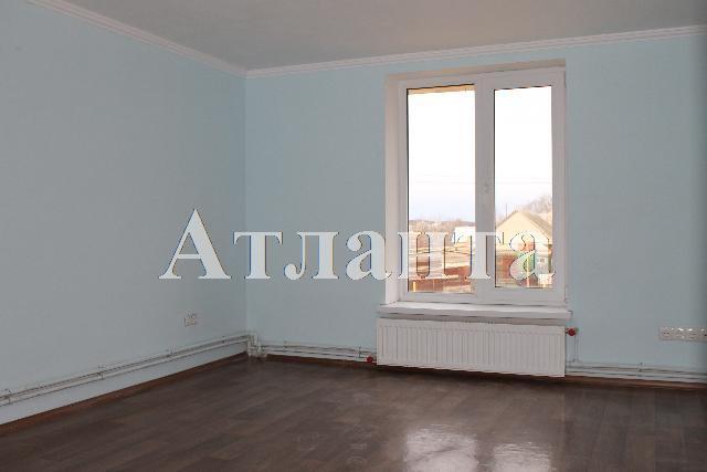 Продается дом на ул. Полевая — 50 000 у.е. (фото №6)