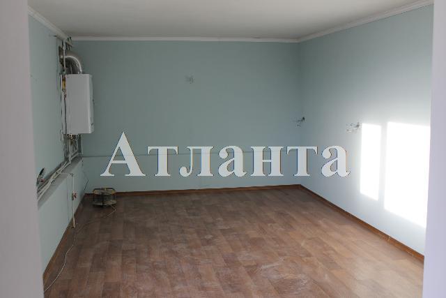 Продается дом на ул. Полевая — 50 000 у.е. (фото №7)