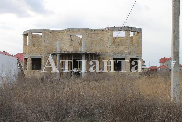 Продается дом на ул. Радостная — 27 500 у.е.