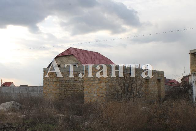 Продается дом на ул. Радостная — 27 500 у.е. (фото №2)