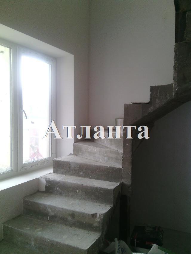 Продается дом — 87 000 у.е. (фото №4)