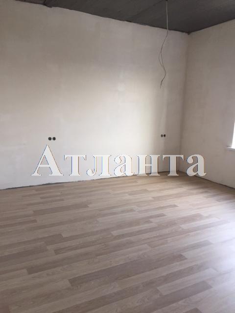Продается дом — 87 000 у.е. (фото №6)
