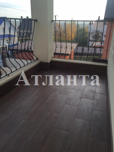 Продается дом — 87 000 у.е. (фото №8)