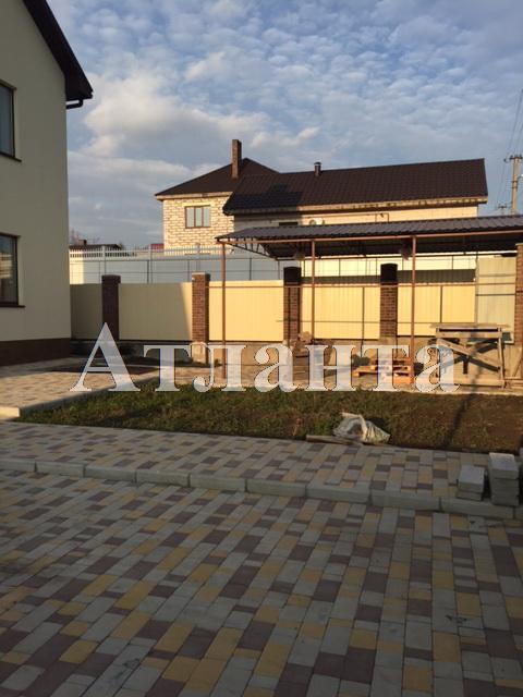 Продается дом — 87 000 у.е. (фото №9)