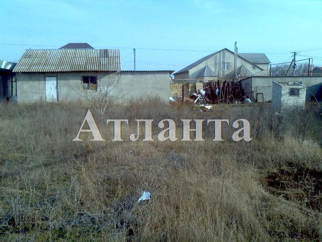 Продается земельный участок на ул. Шевченко — 16 000 у.е.