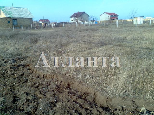 Продается земельный участок на ул. Шевченко — 16 000 у.е. (фото №2)