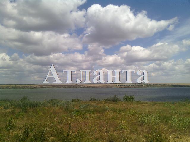 Продается земельный участок на ул. Ольгиевский Сп. — 5 000 у.е.