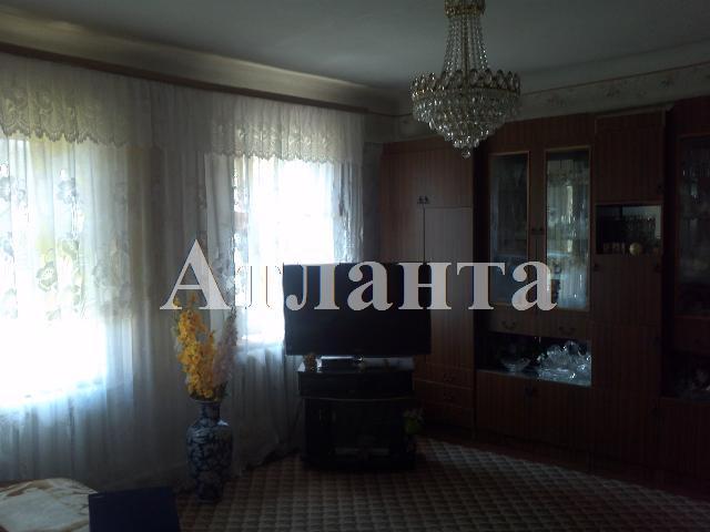 Продается дом на ул. Гладкова — 55 000 у.е.