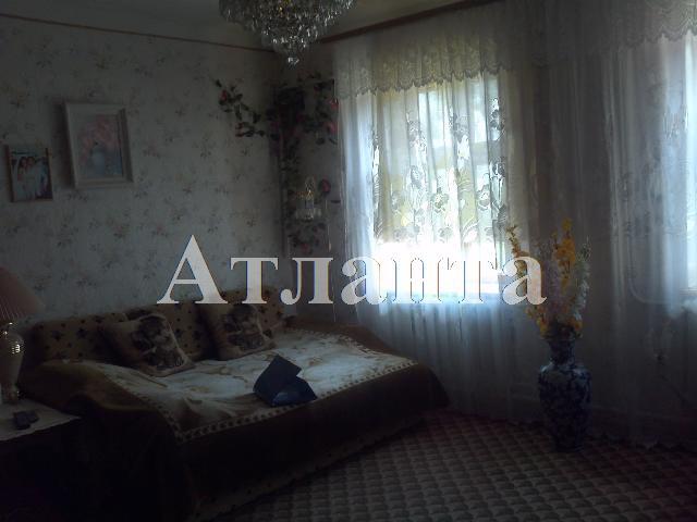 Продается дом на ул. Гладкова — 55 000 у.е. (фото №2)