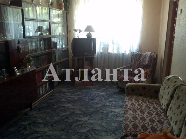 Продается дом на ул. Гладкова — 55 000 у.е. (фото №3)