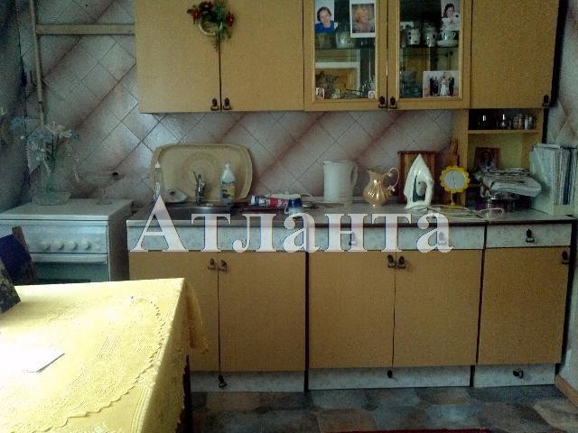 Продается дом на ул. Гладкова — 55 000 у.е. (фото №5)
