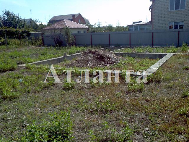 Продается земельный участок на ул. Украинки Леси — 28 000 у.е. (фото №2)