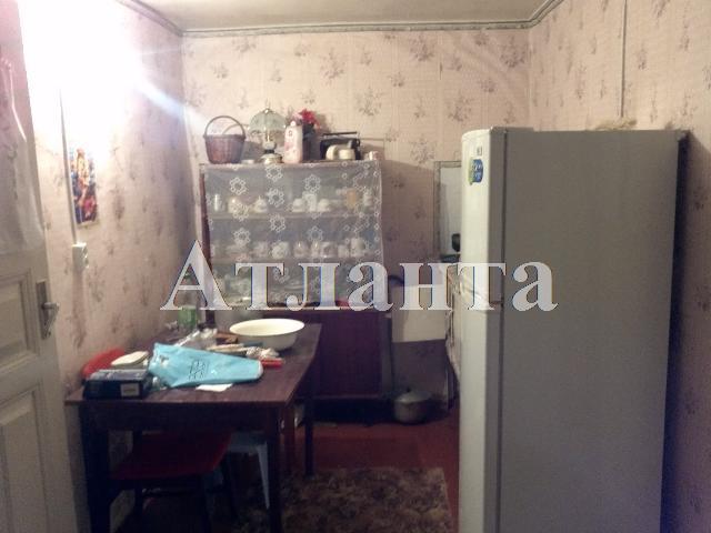 Продается дом — 35 000 у.е. (фото №4)