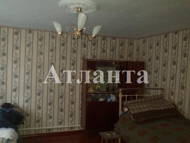 Продается дом на ул. Тарасенко — 11 000 у.е.