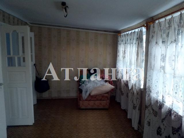 Продается дом на ул. Тарасенко — 11 000 у.е. (фото №2)