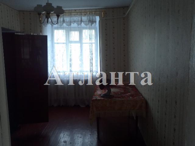 Продается дом на ул. Тарасенко — 11 000 у.е. (фото №3)