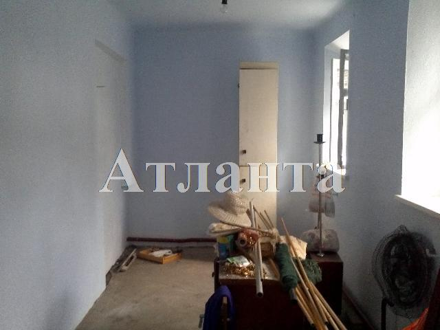 Продается дом на ул. Тарасенко — 12 000 у.е. (фото №4)