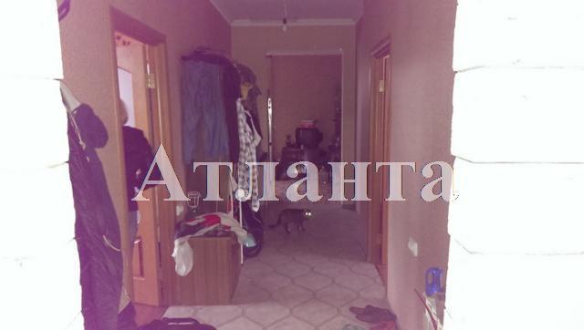 Продается дом на ул. 2-Й Пер. — 95 000 у.е. (фото №4)
