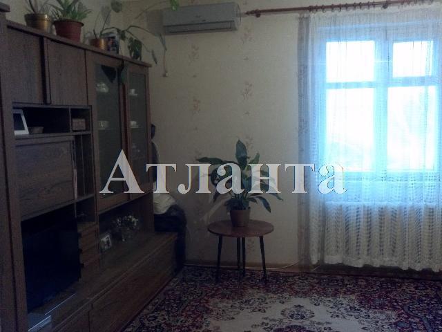 Продается дом на ул. Гагарина — 33 000 у.е.