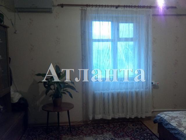 Продается дом на ул. Гагарина — 33 000 у.е. (фото №2)
