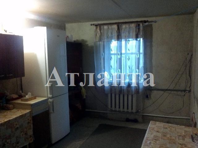 Продается дом на ул. Гагарина — 33 000 у.е. (фото №3)