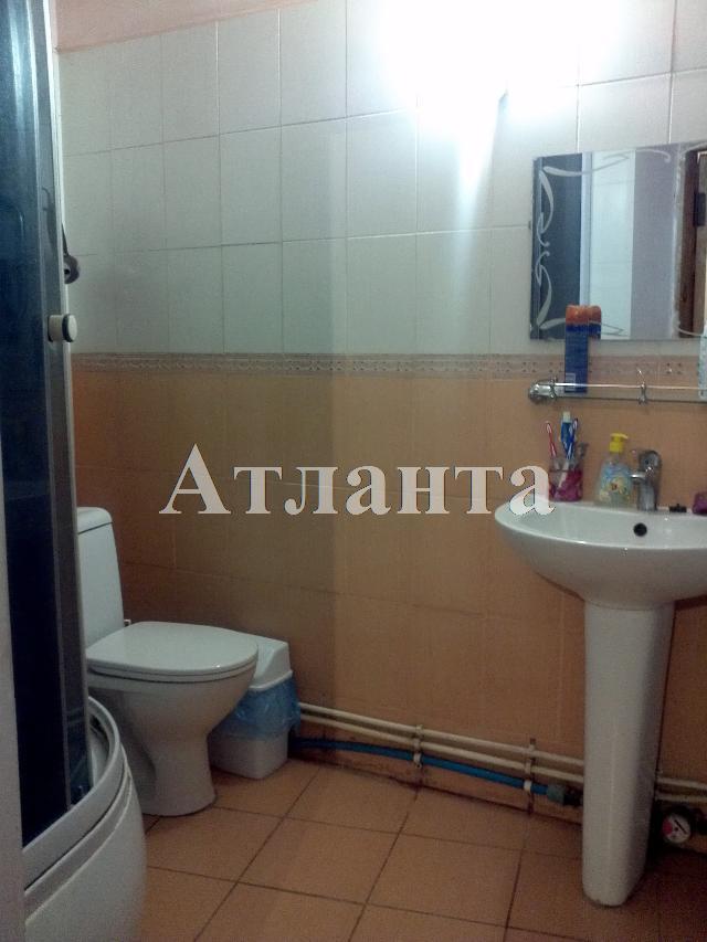 Продается дом на ул. Гагарина — 33 000 у.е. (фото №5)