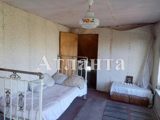 Продается дом на ул. 7-Я Линия — 20 000 у.е. (фото №3)