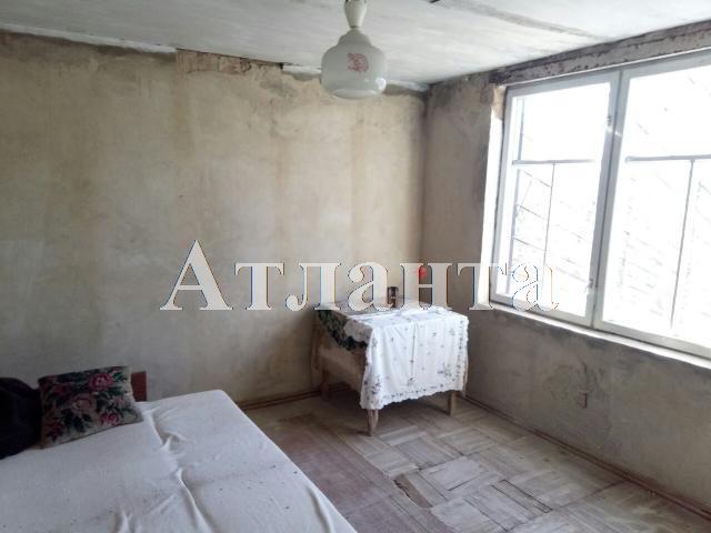Продается дом на ул. 7-Я Линия — 20 000 у.е. (фото №4)