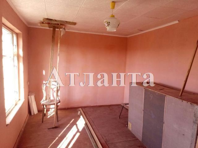 Продается дом на ул. 7-Я Линия — 20 000 у.е. (фото №5)