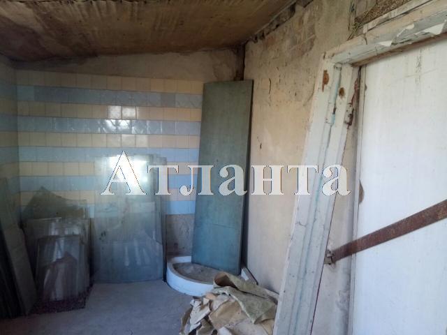 Продается дом на ул. 7-Я Линия — 20 000 у.е. (фото №6)