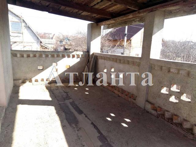 Продается дом на ул. 7-Я Линия — 20 000 у.е. (фото №7)