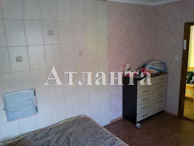 Продается дача на ул. Буроводовская 1-Я — 24 000 у.е. (фото №2)