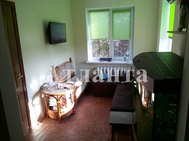 Продается дача на ул. Буроводовская 1-Я — 24 000 у.е. (фото №3)
