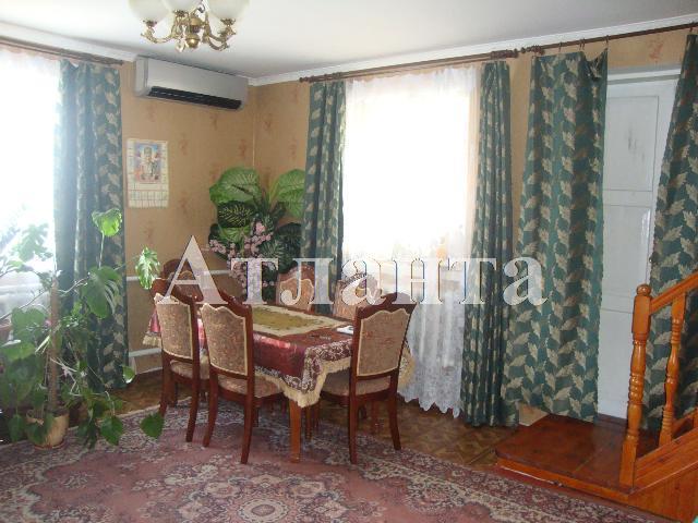 Продается дом на ул. Магистральная — 45 000 у.е. (фото №2)