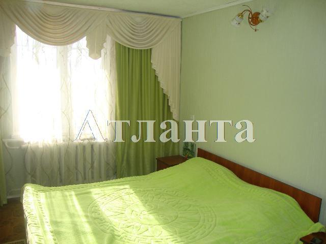 Продается дом на ул. Магистральная — 45 000 у.е. (фото №3)