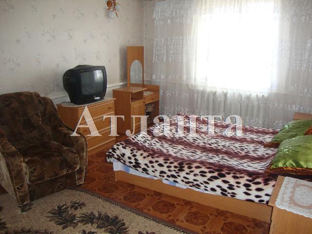 Продается дом на ул. Магистральная — 45 000 у.е. (фото №4)