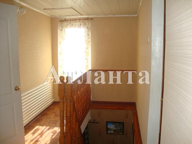 Продается дом на ул. Магистральная — 45 000 у.е. (фото №5)
