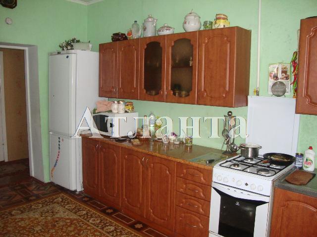 Продается дом на ул. Магистральная — 45 000 у.е. (фото №6)