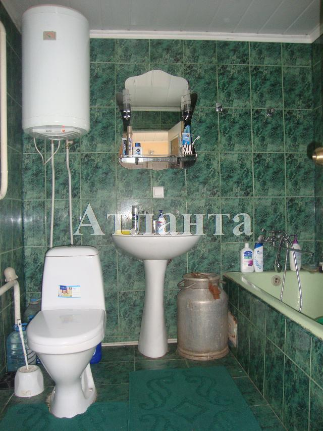 Продается дом на ул. Магистральная — 45 000 у.е. (фото №7)