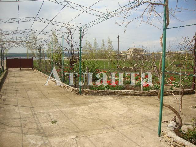 Продается дом на ул. Магистральная — 45 000 у.е. (фото №8)