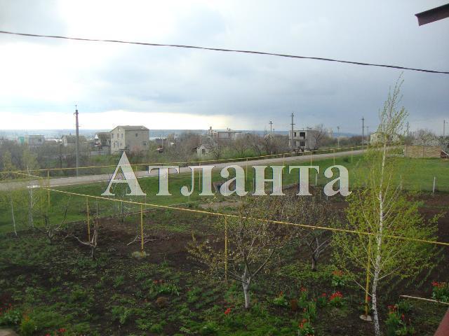 Продается дом на ул. Магистральная — 45 000 у.е. (фото №9)