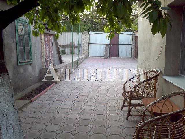 Продается дом на ул. Мира — 47 000 у.е.