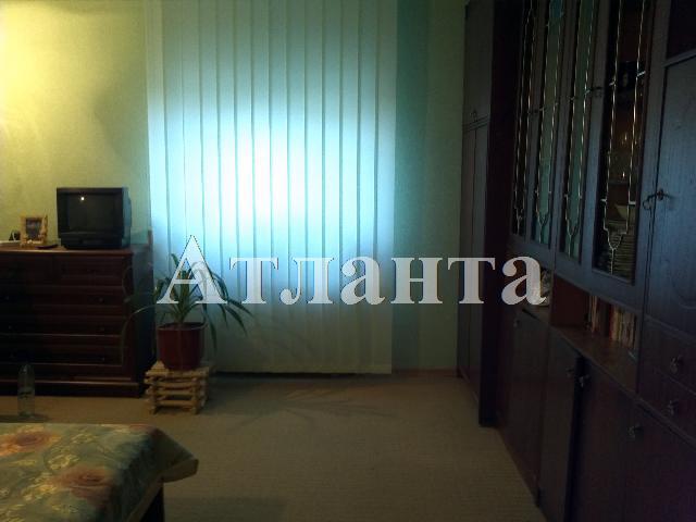 Продается дом на ул. Мира — 47 000 у.е. (фото №2)