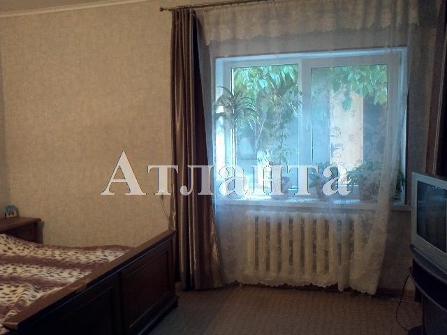 Продается дом на ул. Мира — 47 000 у.е. (фото №3)