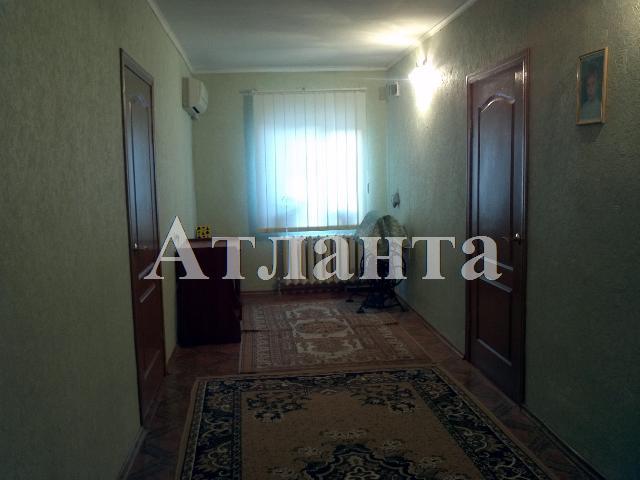 Продается дом на ул. Мира — 47 000 у.е. (фото №5)