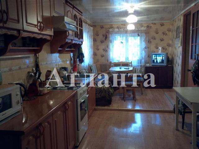 Продается дом на ул. Мира — 47 000 у.е. (фото №6)